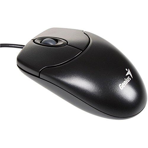 genius-netscroll-120-ratn-usb-con-cables-ptico-800-dpi-ibm-pc-pentium-233-windows-vista-xp-x64-2003-