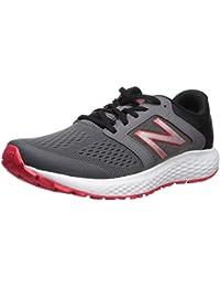 new balance Men's 520 Running Shoes
