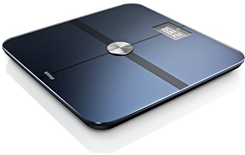 withings-smart-body-analyzer-bascula-multifuncion-con-wifi