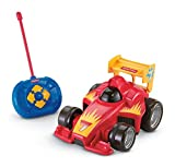 Fisher-Price BHX87 My Easy Remote Controlled Toy