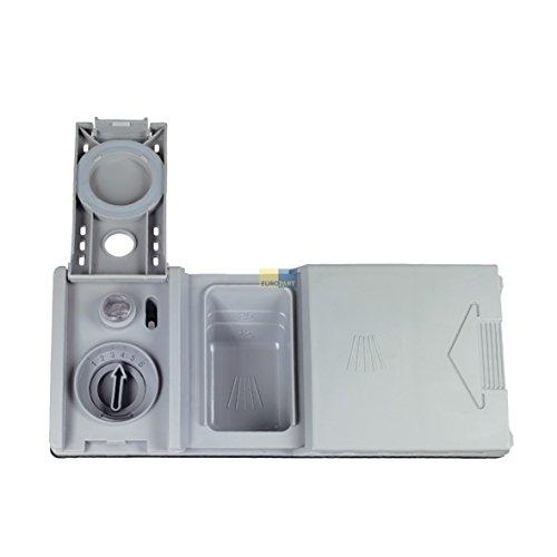 nettoyant-pour-combinaison-de-dosage-reservoir-donateurs-pour-liquide-vaisselle-lave-vaisselle-bosch