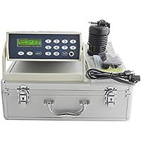 ZBLL Detox Ion Cleanser Bath Bath Spa Reinigen Maschine,Einzelne Person Instrument Zuhause Gesundheit Pflege Fußbad... preisvergleich bei billige-tabletten.eu