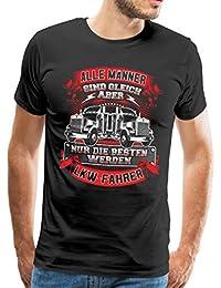 Suchergebnis auf Amazon.de für  lkw fahrer - T-Shirts   Tops ... 8e5064c2ad