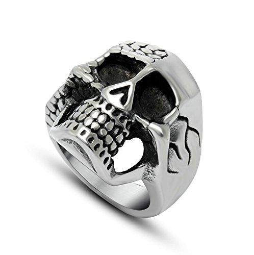 Esprit Esprit Damen-Ring