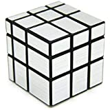 Cartup High Stability Speed Cube, Rubik Cube High Speed, Cube (Mirror Cube)