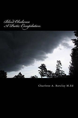 blind-obedience-a-poetic-compilation-english-edition