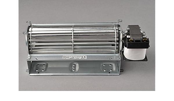Wirquin 30719773 Express eau 900mm grille joker Gris//Chrom/ée