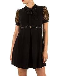 Ital-Design - Vestido - para mujer