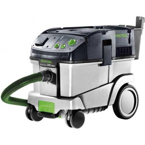 Preisvergleich Produktbild FESTOOL 584167 Absaugmobile CLEANTEC CTL 36 E AC HD