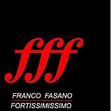 fff Fortissimissimo