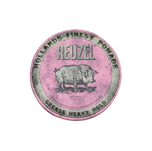 reuzel-pink-grease-heavy-hold-pomade