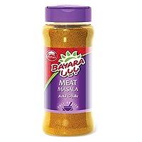 Bayara  Meat Masala - 330 ml