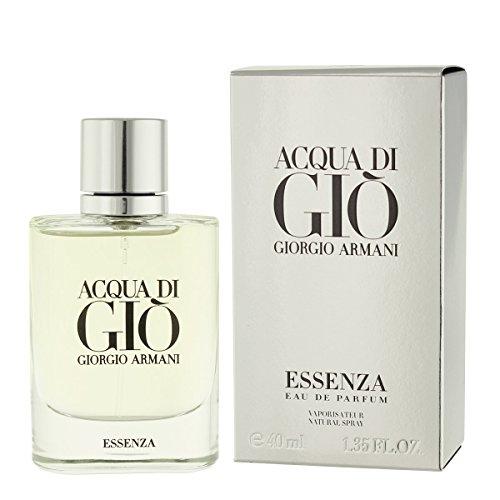 Acqua di Gio Essenza for Man EdP 40ml