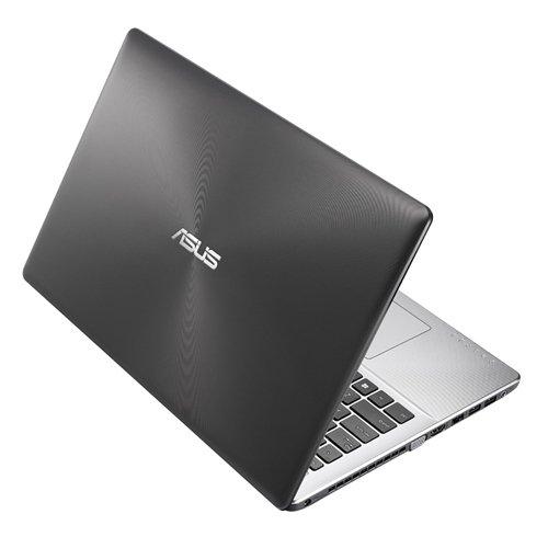 Asus X550ZE-DM159T Notebook