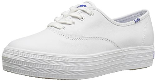 keds-triple-leather-chaussures-de-running-femme-blanc-white-405-eu