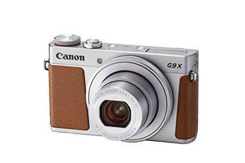 canon-powershot-g9-x-mark-ii-digital-camera-silver