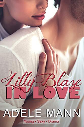 Lilly Blaze - In Love von [Mann, Adele]