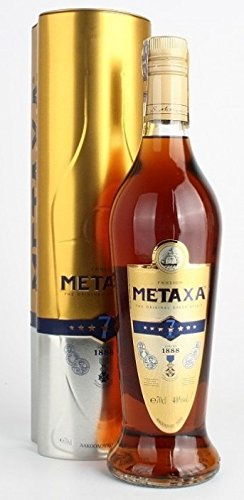 metaxa-7-stars-70cl-in-limited-edition-tin-perfect-for-gift
