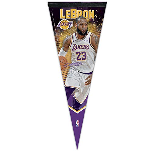 2cac710b1a5c9 Los angeles lakers the best Amazon price in SaveMoney.es