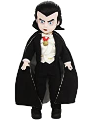 Star images Living Dead Dolls Universal Monsters Dracula