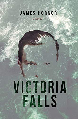 Victoria Falls (English Edition) eBook: Hornor, James: Amazon.es ...
