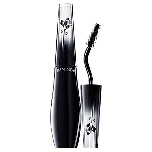 Lancôme Grandiose Mascara 01 Black - Packung Mit 6