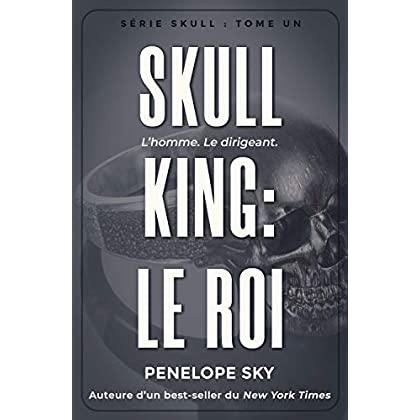 Skull King : Le roi