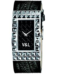 Relojes Mujer Victorio y Lucchino V L MISS PUNKY VL066601