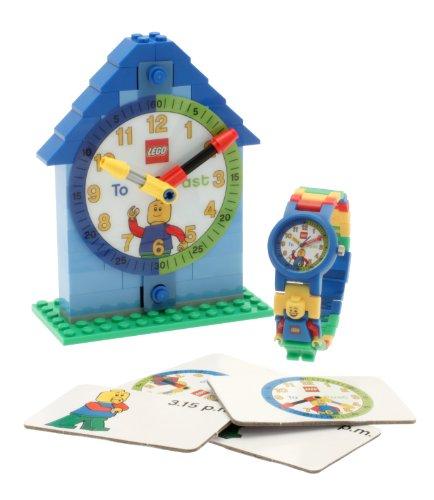 lego-blue-time-teacher-quartz-watch-and-constructible-clock-9005008