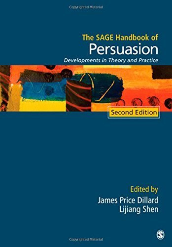 the-persuasion-handbook-developments-in-theory-and-practice-by-james-p-price-dillard-2002-07-23