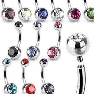 16-millimetri-x-10mm-cristallo-interno-della-pancia-barra-filettata-piercing-materiale-acciaio-chiru