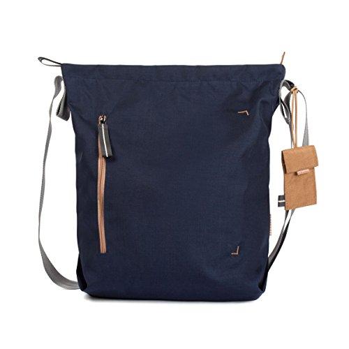 Crumpler Doozie Photo Shoulder M Dzpsm008 Photo Sling Bag With