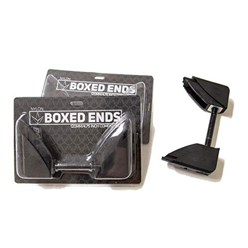 Blunt Stunt-Scooter Deck Box Ends (125 mm)