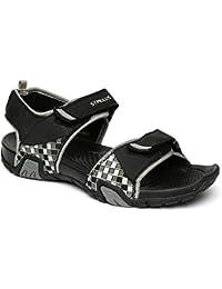 eb13d1c7bd7f Amazon.in  Paragon Footwear - Sandals   Floaters   Men s Shoes ...