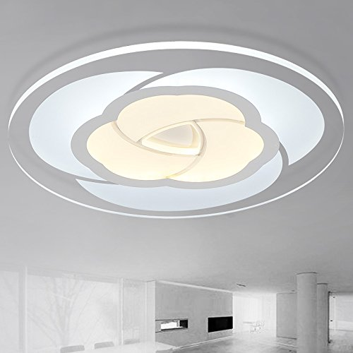 luz-de-techo-led-redonda-enorme-salon-dormitorio-acrilico-calida-luz-luz-de-iluminacion-sencillo-res