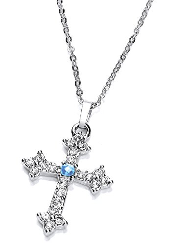 jodie-rose-november-birthstone-cross-necklace-of-length-415-47-cm