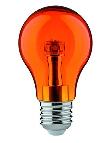 paulmann-led-agl-1w-e27-230v-orange