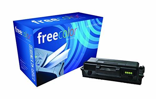 Preisvergleich Produktbild Freecolor MLT-D204U/ELS für Samsung ProXpress M4025/M4075 XL, Premium Toner, wiederaufbereitet 15000 Seiten, bei 5% Deckung, schwarz