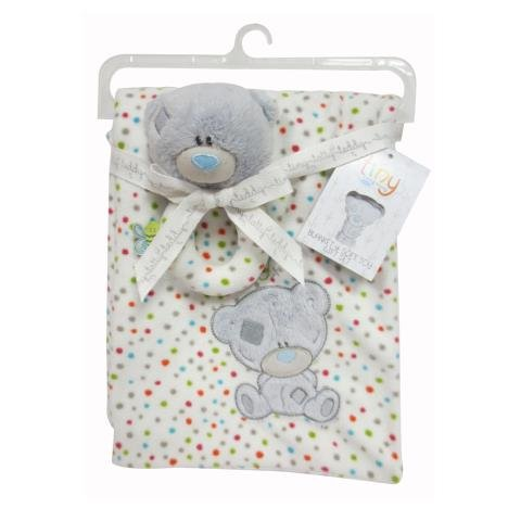 tiny-tatty-teddy-baby-blanket-soft-rattle-gift-set