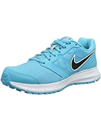 Nike Wmns Downshifter 6 - Zapatillas Mujer