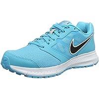 NIKE Wmns Downshifter 6, Zapatillas de Running para Mujer