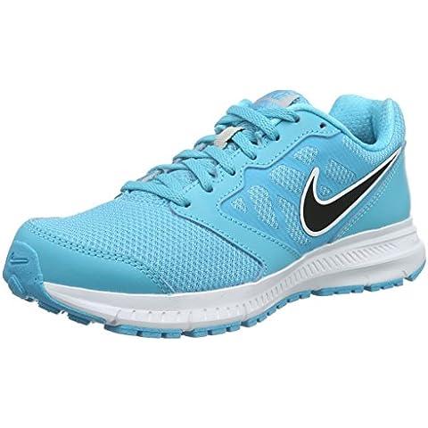 Nike Wmns Downshifter 6 - Zapatillas de running Mujer