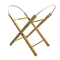 Kinder Valley Opal Folding Stand