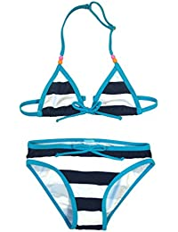 Step In Mädchen Bikini, 9384