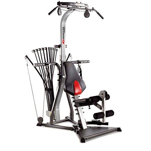 bowflex-xtreme-se-home-gym