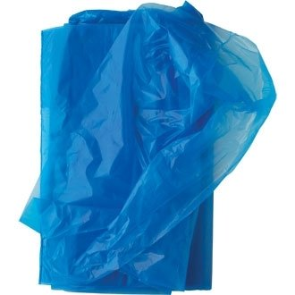 Winware Colour Coded Bin Liners