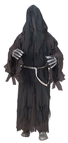 s Herr der Ringe, Größe:L (Herr Der Ringe Nazgul Kostüme)