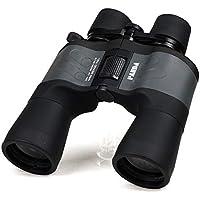 Mzl Zeiten Zeiten Zoom Teleskop HD Outdoor Sport Ferngläser Outdoor-Beobachtung, Camping, Reisen (kann ALS EIN... preisvergleich bei billige-tabletten.eu