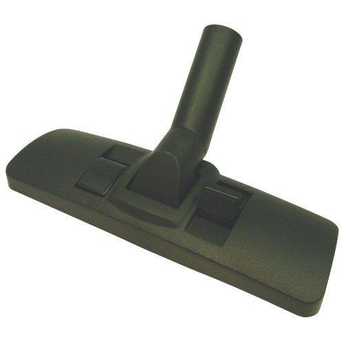Brush for Hetty Vacuum Cleaners