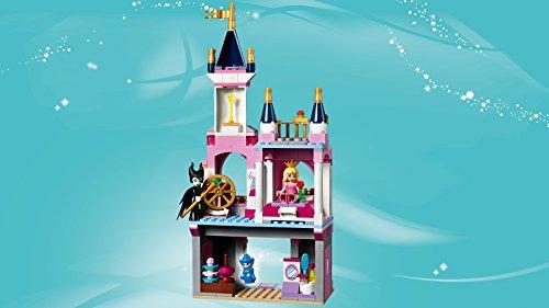 LEGO Princesas Disney